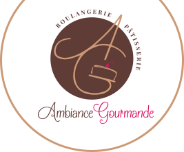 Logo Ambiance Gourmande